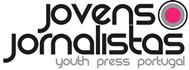Associação Portuguesa de Jovens Jornalistas (Youth Press Portugal)